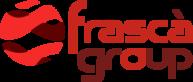 Frascagroup